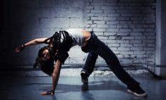 Звезда танцпола! Топ-5 самых сексуальных танцовщиц go-go Магнитогорска