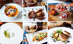 Топ-10 блюд, которые нужно попробовать этим летом