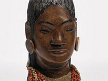 «Юная таитянка» Поля Гогена ушла за $11,3 млн