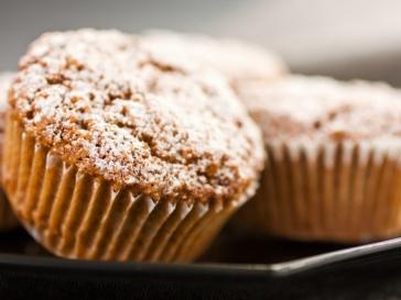 Отравление пирожными