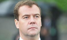 Визит Дмитрия Медведева на Курилы возмутил Японию