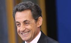 Хакеры взломали страницу Николя Саркози в Facebook