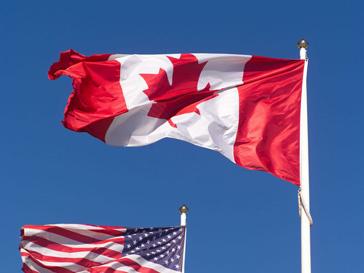 """Канада - неофициальный """"золотой лидер"""" олимпиады в Ванкувере"""