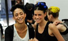 В Нью-Йорке начинается Неделя моды весна-лето 2014
