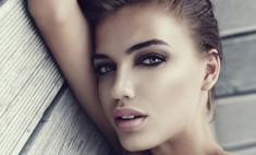 Взмах кисти: 9 видов туши, которые сделают взгляд как в рекламе