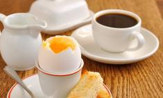 Яйца в пароварке: простой рецепт для вашего удовольствия!