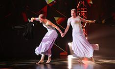 «Танцы» для ростовчан продолжаются!