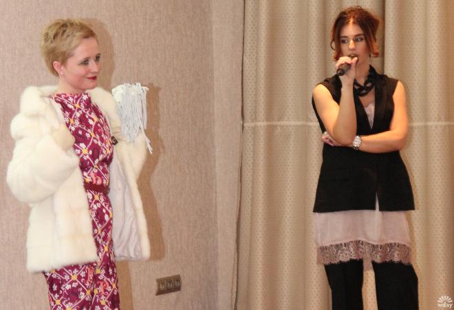 Секреты красоты и стиля от ведущих специалистов Тулы