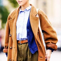 Срочно купить: 15 самых красивых пальто этой осени