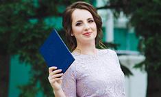 Топ-45 самых очаровательных выпускниц Барнаула: оцени образы!
