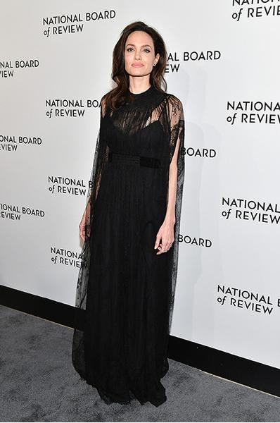 Анжделина Джоли фото, последние новости 2018 - Woman's Day анджелина джоли последние новости
