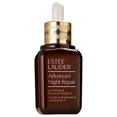 Estee Lauder, сыворотка для лица Advanced Night Repair