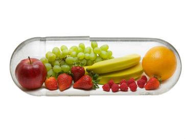 Ученые советуют избегать витаминных добавок в качестве превентивных мер