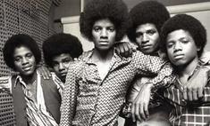 Братья Майкла Джексона отправляются в тур памяти