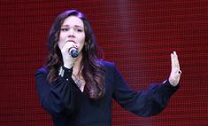 «Евровидение»: самые жаркие скандалы конкурса