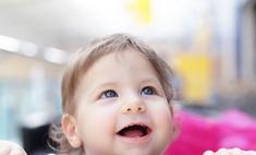 Американцы зарегистрировали свою нерожденную дочь в Facebook