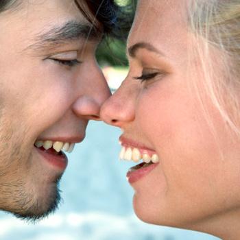 Именно наши различия лежат в основе каждой истории любви