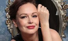 Ирина Безрукова: «Есть мужчины, а есть брюконосители»