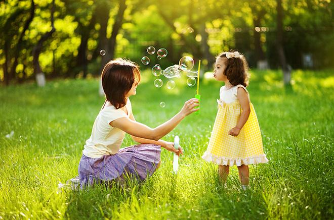 аллергия, Волгоград, семья, дети, центр аллергологии и иммунологии, причины аллергии, иммунитет, весн
