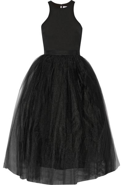 Первый бал: 30 модных платьев на выпускной   галерея [2] фото [10]