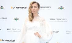 Открытие «Кинотавра-2013»: лучшие и худшие платья звезд