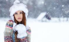 Холод – не только закалка, но и вред для организма?