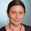 Татьяна Буякас