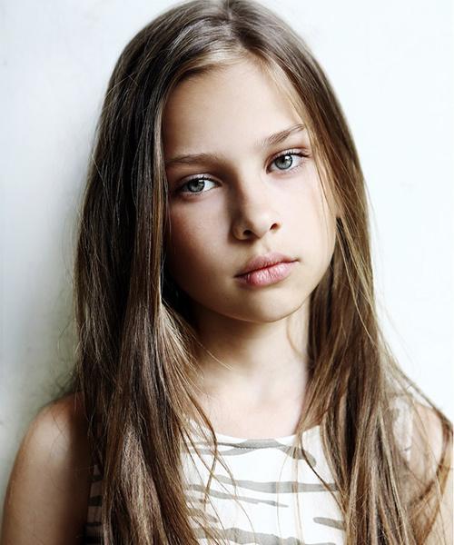 Даша Пащинская самые красивые девочки модели