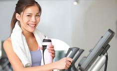 Кардиотренажер в доме – крепкое здоровье и стройная фигура