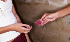 Раздобыть бесплатные презервативы жителям Нью-Йорка станет еще легче