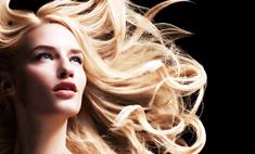Garnier Olia: фокус на здоровье волос