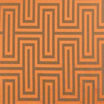 Ткань Dedalus, Dedar, салоны French Touch, «Трио», DeLuxe Home Creation.