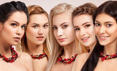 «Мисс Башкортостан – 2016»: 19 участниц конкурса. Голосуй!