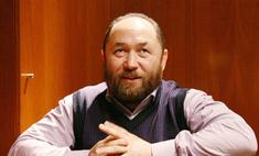 Режиссер Тимур Бекмамбетов стал продюсером книги