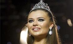 В Киев на конкурс красоты «Мисс Украина – 2010» приедет Пэрис Хилтон