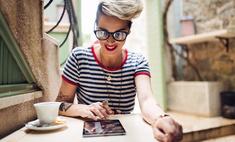9 ошибок в соцсетях, которые могут лишить тебя карьеры