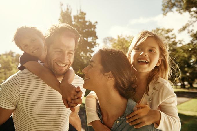15 рецептов семейного счастья от семейных консультантов