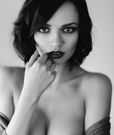 Мисс Maxim 2016, участницы из Казани