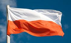 12 апреля пройдет день траура по погибшим гражданам Польши