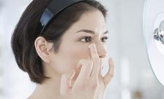 Готовим кожу к холодам: 5 шагов к совершенству