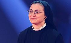 Монахиня выиграла итальянский «Голос»
