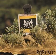 Секреты роскоши: как создавали новые ароматы L`Arc
