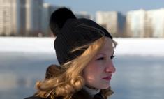 Неделя для москвичей началась с сильного мороза