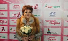 Хания Фархи готова стать мамой для дочери Васили Фаттаховой