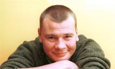 Владиславу Галкину посмертно вручили «Золотого орла»