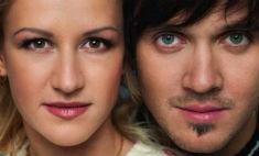 Свадьбе быть: история любви Волосожар и Транькова