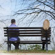 Умеете ли вы сохранять дистанцию в отношениях?