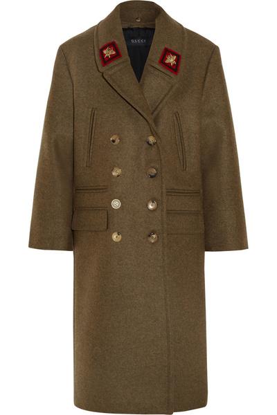 50 самых стильных пальто этого сезона   галерея [1] фото [35]