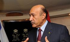 Власти Египта начали переговоры с оппозицией