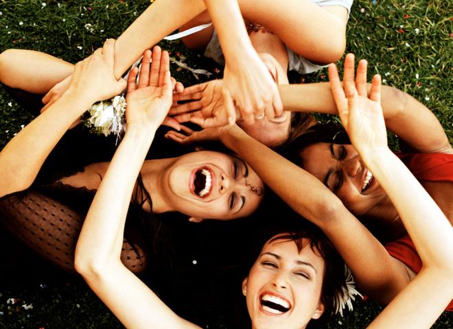 женское дело: gillette venus запустил новый этап международной кампании